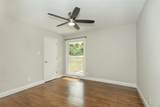 14120 Conway Road - Photo 29