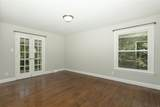 14120 Conway Road - Photo 30