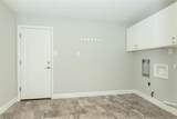 14120 Conway Road - Photo 35