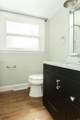14120 Conway Road - Photo 36