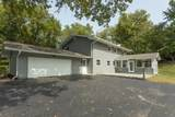 14120 Conway Road - Photo 37
