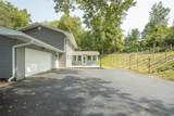 14120 Conway Road - Photo 38