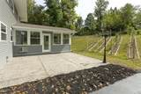 14120 Conway Road - Photo 39