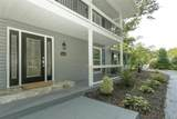 14120 Conway Road - Photo 4
