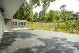 14120 Conway Road - Photo 40