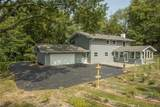 14120 Conway Road - Photo 41