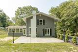 14120 Conway Road - Photo 42