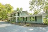 14120 Conway Road - Photo 44