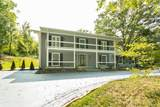 14120 Conway Road - Photo 45