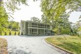 14120 Conway Road - Photo 46