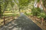 14120 Conway Road - Photo 47