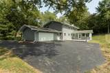 14120 Conway Road - Photo 54