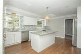 14120 Conway Road - Photo 7