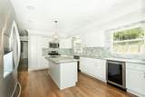 14120 Conway Road - Photo 9