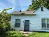 5309 Janet Avenue - Photo 2