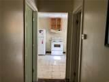 5309 Janet Avenue - Photo 30