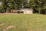 8700 Goshen Road - Photo 45