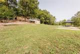 8700 Goshen Road - Photo 46