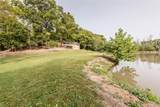 8700 Goshen Road - Photo 47