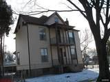 7050 Melrose Avenue - Photo 48