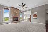 1173 Foristell Road - Photo 4