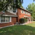 12721 Ladue Road - Photo 1