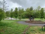 12721 Ladue Road - Photo 15