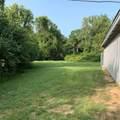 12721 Ladue Road - Photo 19
