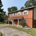12721 Ladue Road - Photo 21