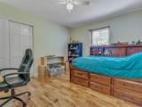 4184 Cedar Hill Court - Photo 22