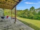 4184 Cedar Hill Court - Photo 33