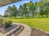4184 Cedar Hill Court - Photo 4