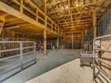 4184 Cedar Hill Court - Photo 47