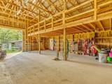 4184 Cedar Hill Court - Photo 48