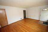 405 Thomas Avenue - Photo 4