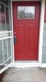 5501 Holborn Drive - Photo 7