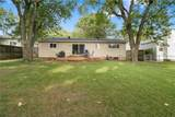 1320 Willowbrook Drive - Photo 19