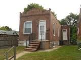 3262 Jamieson Avenue - Photo 2