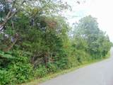 12831 County Road 7130 - Photo 1