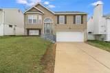3153 5 Oaks Drive - Photo 1