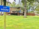 777 Squaw Road - Photo 1