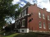 3414 Osage Street - Photo 17