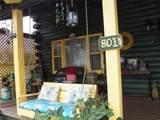 801 Fairgrounds Avenue - Photo 4