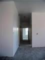 3456 California Avenue - Photo 10