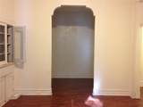 3454 California Avenue - Photo 9