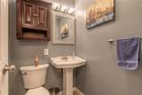 600 Indian Hill Drive - Photo 14