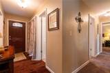 600 Indian Hill Drive - Photo 20