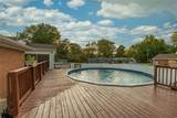 600 Indian Hill Drive - Photo 40