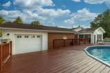 600 Indian Hill Drive - Photo 42