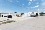607 Christina Street - Photo 3